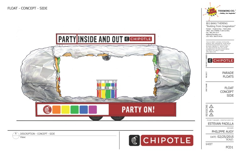 BB-Chipotle-Boards-AD_Page_2