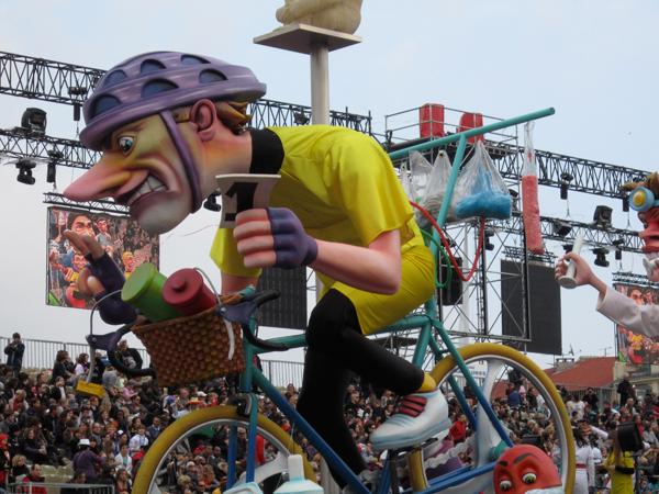 Carnaval-2012-Photos-001