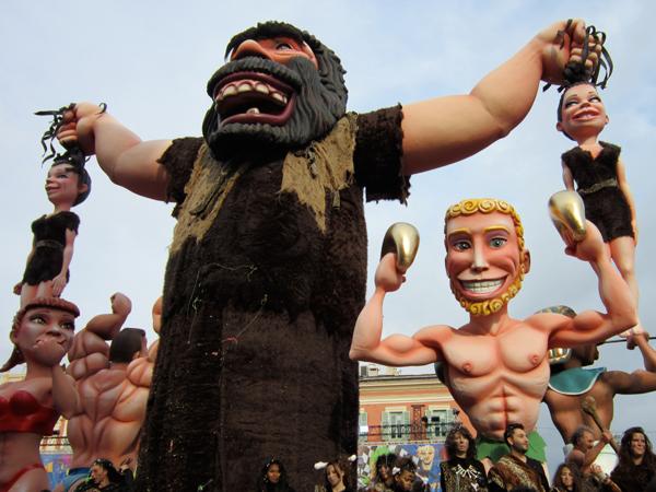 Carnaval-2012-Photos-002