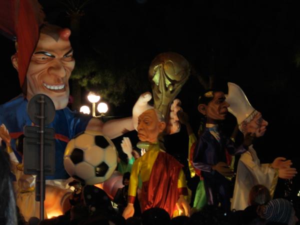 Carnaval-2012-Photos-005