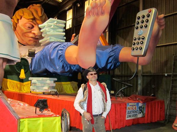 Carnaval-2012-Photos-006