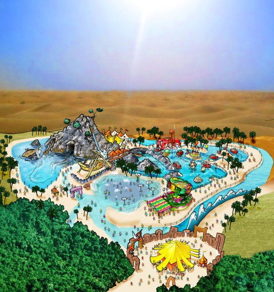 lamomiedesign.com-SINDIBAD-RENDERING-WATERPARK