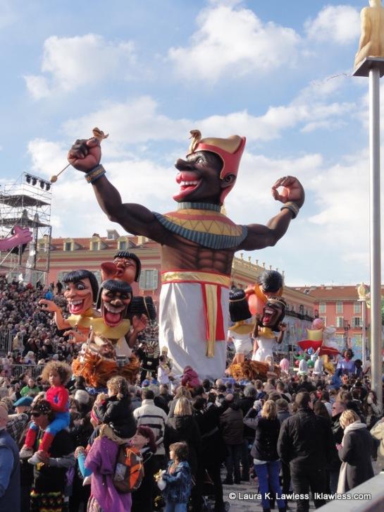 carnaval2013-afrique1