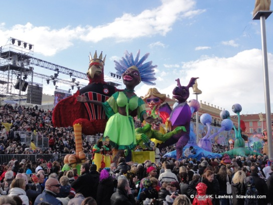 carnaval2013-nice