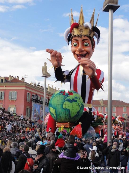 carnaval2013-roi