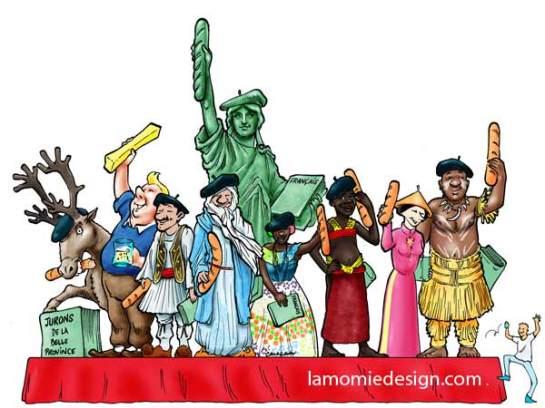 lamomiedesign.com-Carnaval-Nice-2013-Design-004