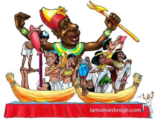 lamomiedesign.com-Carnaval-Nice-2013-Design-006