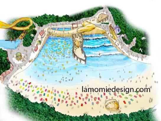 lamomiedesign.com-WAVEPOOL-DESIGN