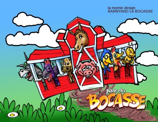 lamomiedesign.com-BOCASSE-Barnyard-puzzle-OK
