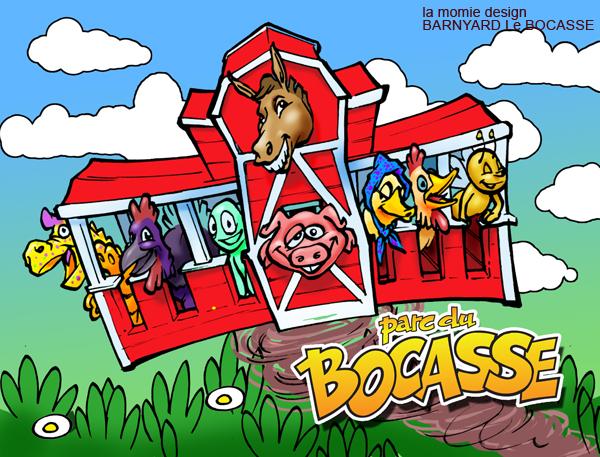 lamomiedesign.com-BOCASSE-Barnyard4