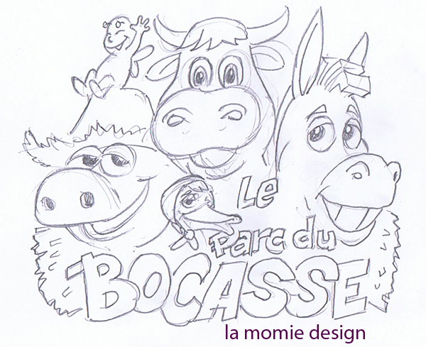 lamomiedesign.com-BOCASSE-T-shirt-ROUGH