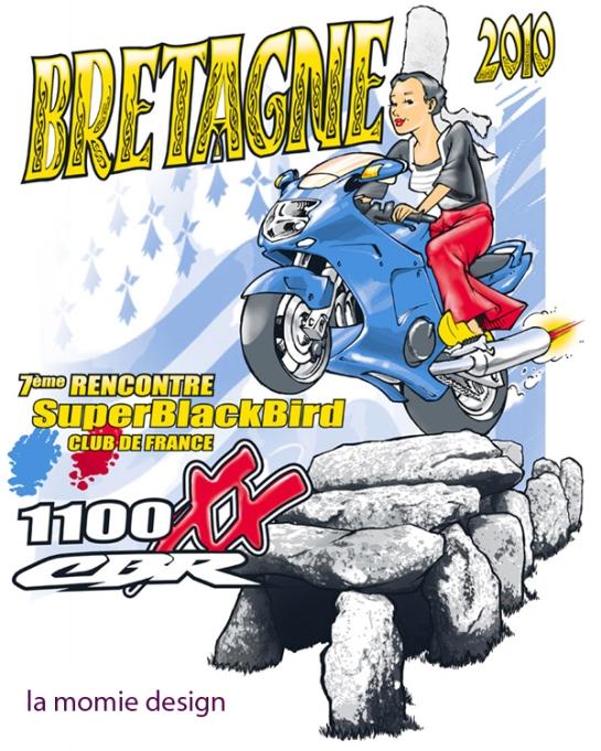 lamomiedesign.com-2010-dessin_moto-SBCF