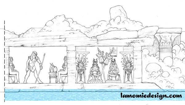 lamomiedesign.com-AMUSEMENT-PARK-CONCEPT-SPLASH-BATTLE-08