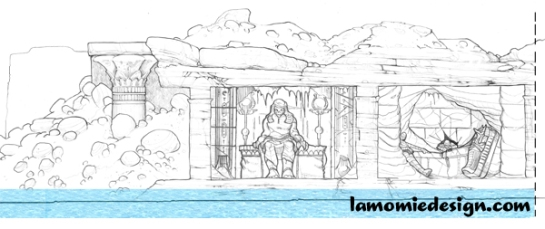 lamomiedesign.com-AMUSEMENT-PARK-CONCEPT-SPLASH-BATTLE-10