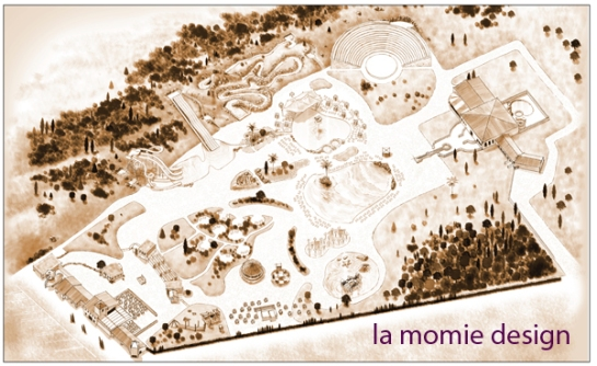 lamomiedesign.com-CORSICA-AQUA-PARC-PERS2-10