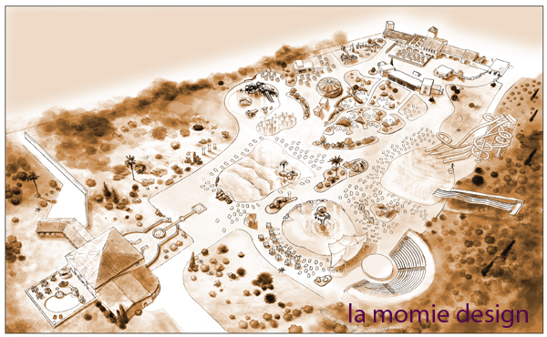 lamomiedesign.com-CORSICA-AQUA-PARC