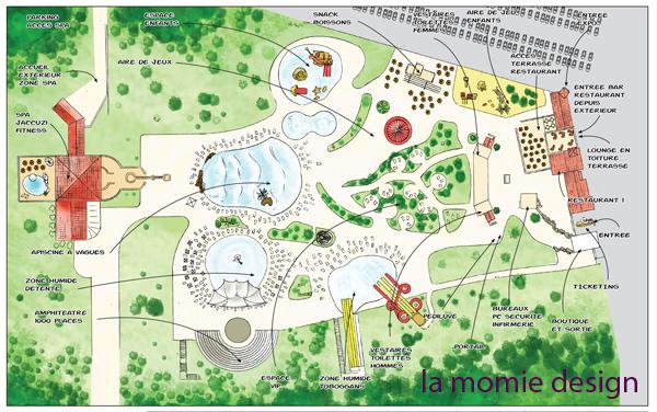 lamomiedesign.com-CORSICA-AQUA-PARC4