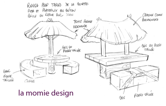 lamomiedesign.com-CONCEPT-TABLES-BOCASSE
