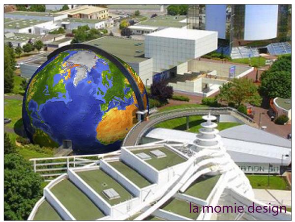 lamomiedesign.com-FUTUROSCOPE-CONCEPTS