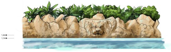 lamomiedesign.com-LAZY-RIVER-COLOR-02