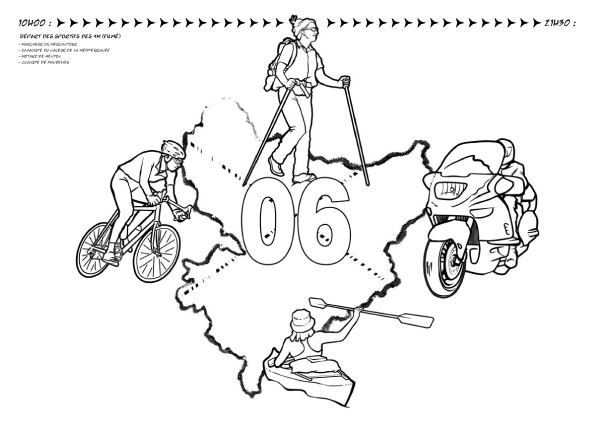 lamomiedesign.com-Storyboard-LSO-02