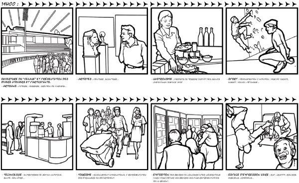lamomiedesign.com-Storyboard-LSO-03