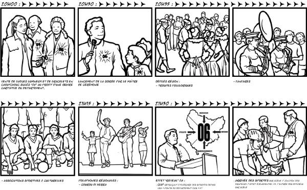 lamomiedesign.com-Storyboard-LSO-04