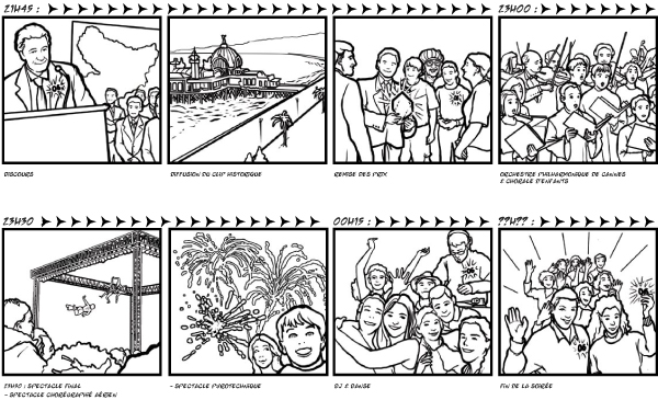 lamomiedesign.com-Storyboard-LSO-05