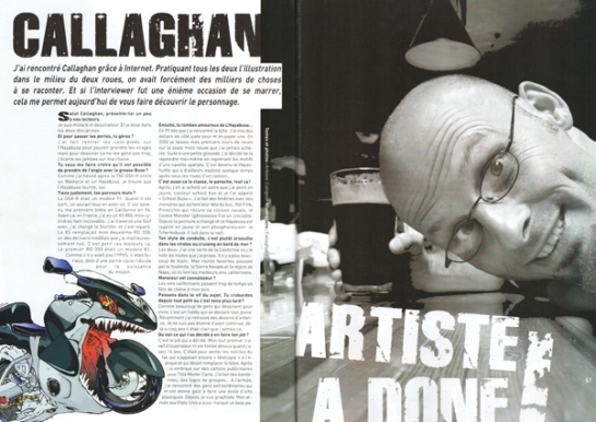 004-Extreme-Callaghan01