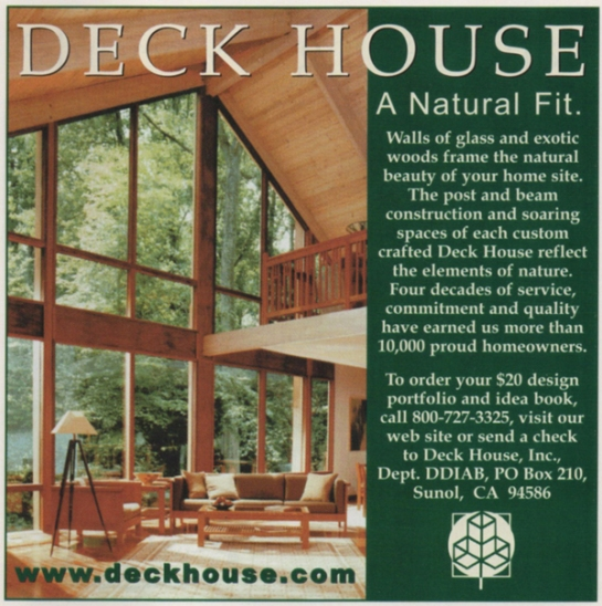 023-DeckHouse