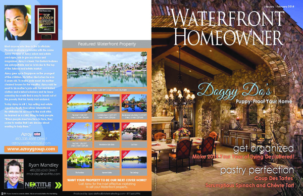 lamomiedesign.com-WaterfrontAZHO