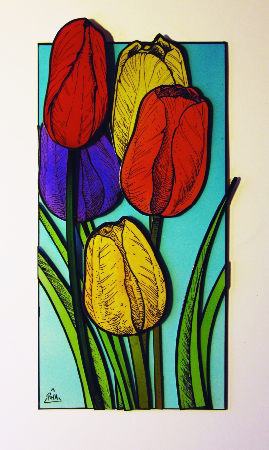 lamomiedesign.com-MOM-TULIP-1