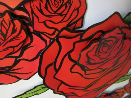 lamomiedesign.com-Valentines-Day-Roses-10