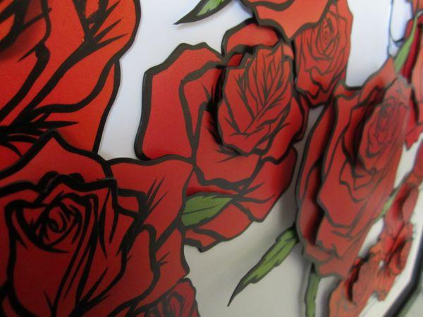 lamomiedesign.com-Valentines-Day-Roses-4