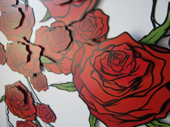 lamomiedesign.com-Valentines-Day-Roses-7