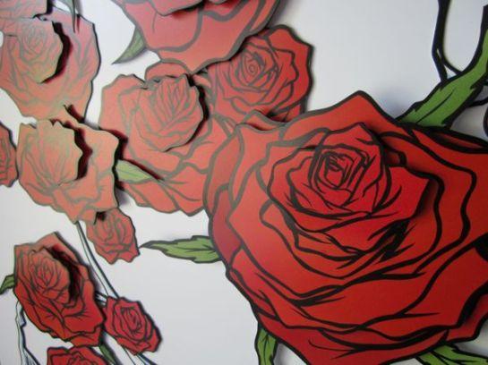 lamomiedesign.com-Valentines-Day-Roses-7