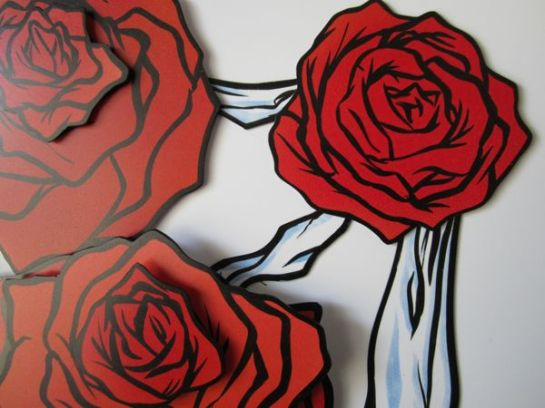 lamomiedesign.com-Valentines-Day-Roses-8