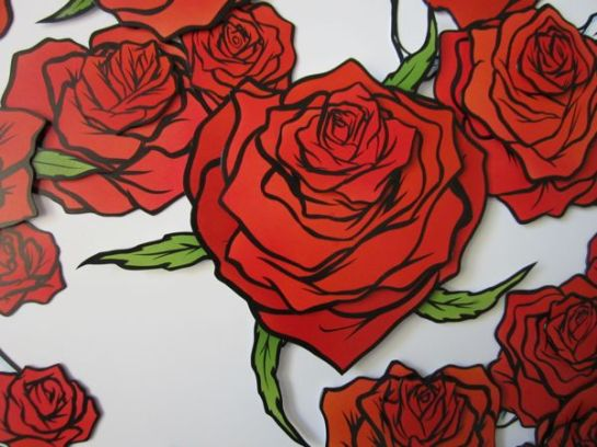 lamomiedesign.com-Valentines-Day-Roses-9