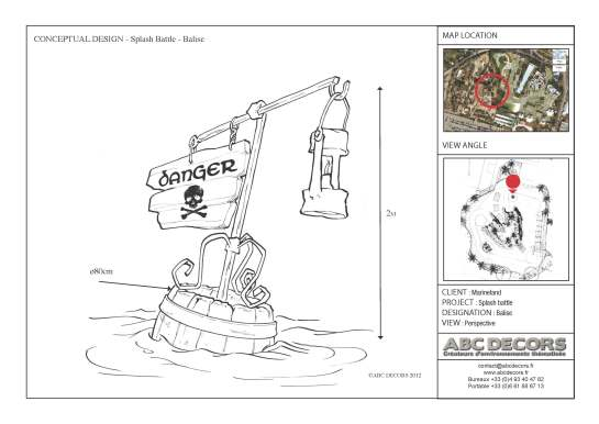 MARINELAND-SplashBattle-Dimensions_Page_6