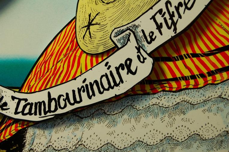 Fifre-Tambourinaire-04
