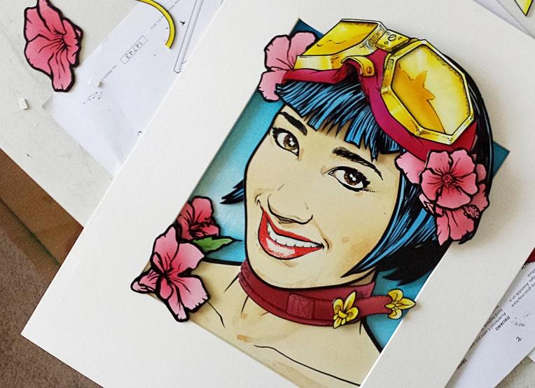 Hawaiian-Girl-From-France-02