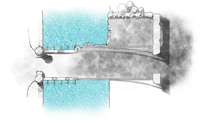 Pont-Brklyn-Dessus2