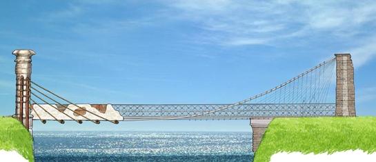 Pont-Brklyn-Side-Color