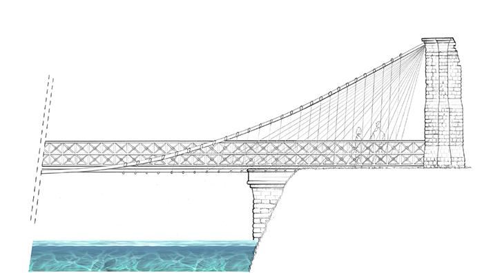 Pont-Brklyn-Side