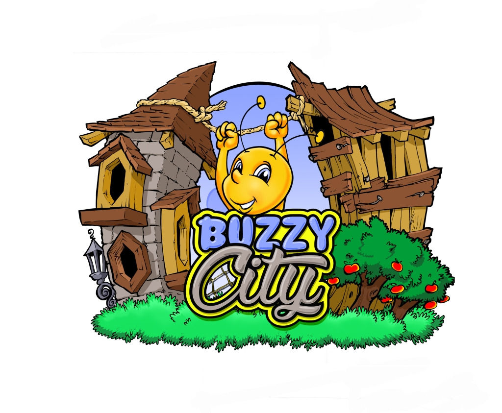 BUZZYCITY-MARQUEE