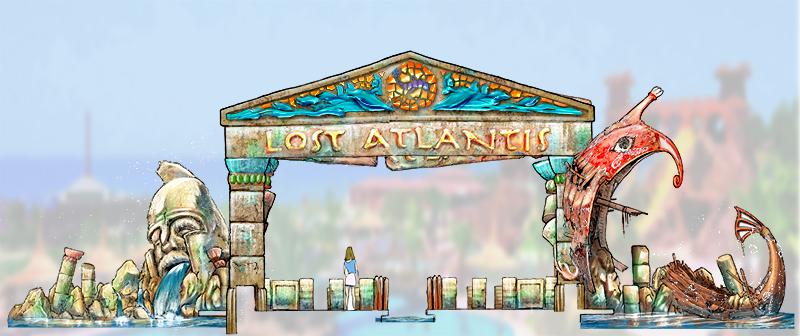 lamomiedesign.com-Lost-Atlantis-Entrance-02