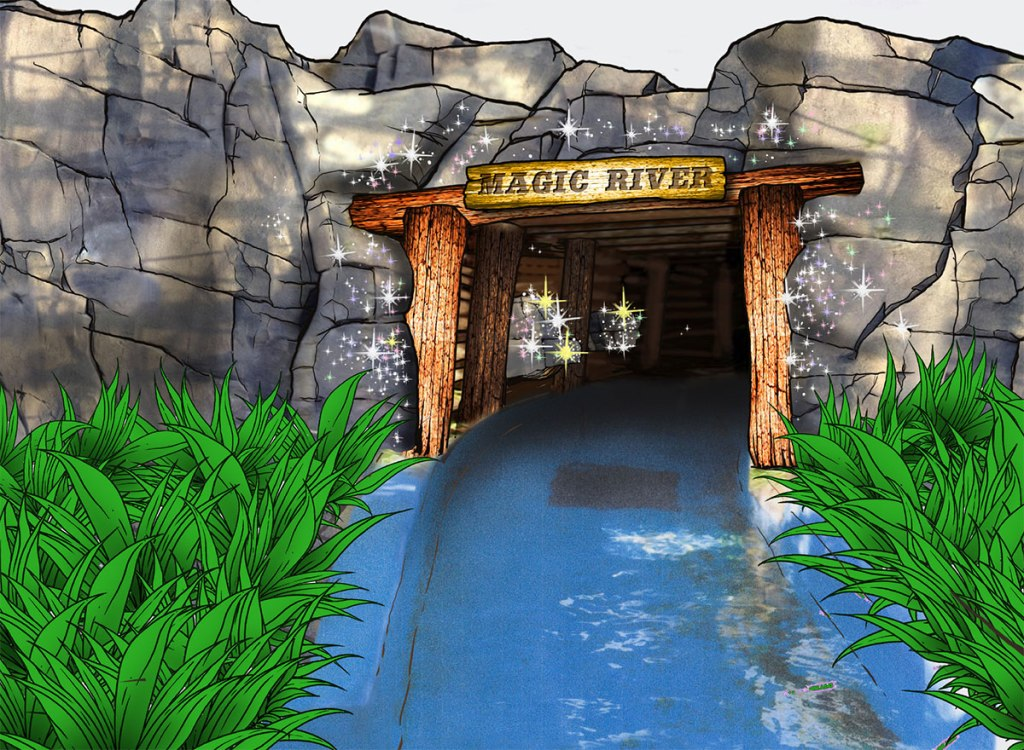 MARINELAND-MAGIC-RIVER-1