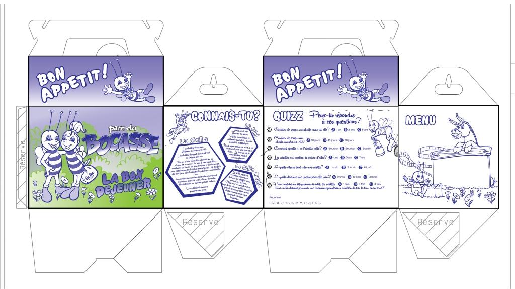 Tracé boite menu Parc du Bocasse-Outlined-01