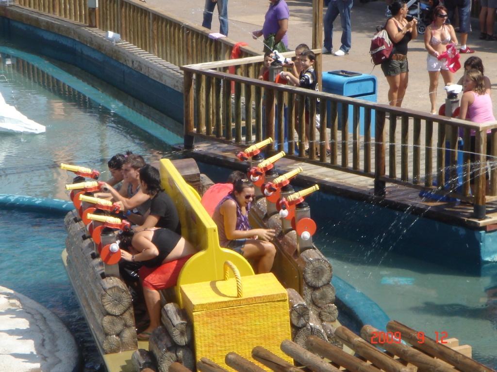 waterbattle2