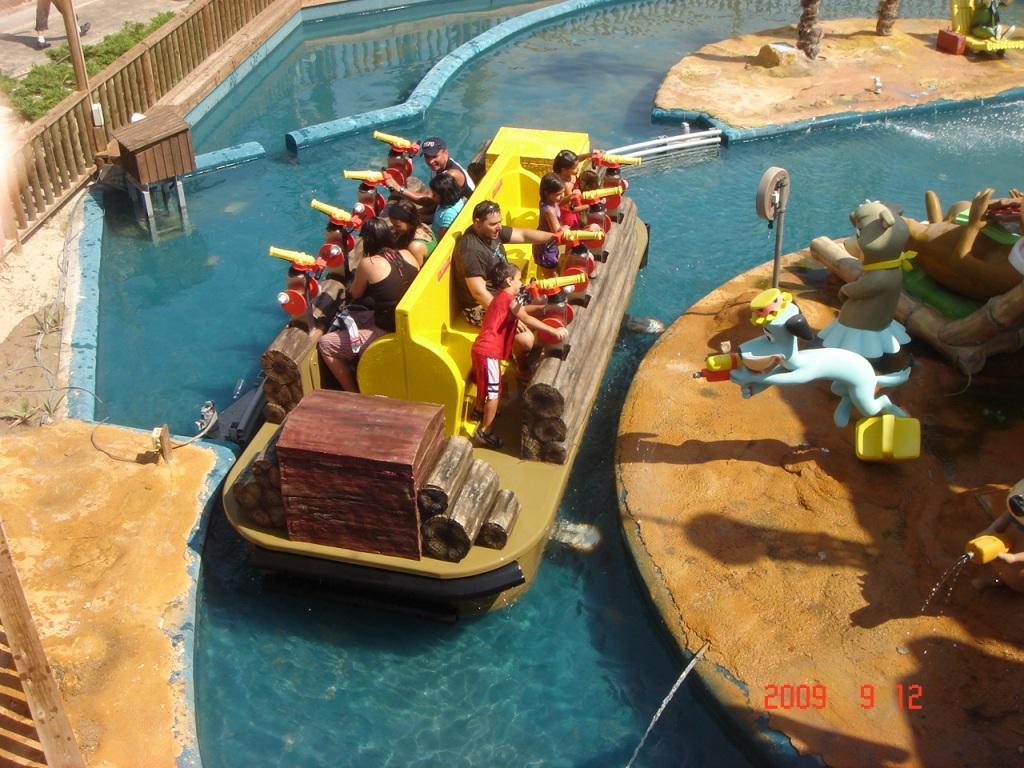 waterbattle3